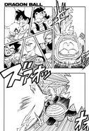 DB 2009, 22 strona, 2 rozdział