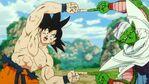 Son Goku i Piccolo (DBS, film 001)