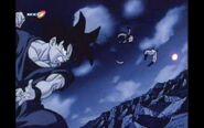 Goku-buu-kienzan