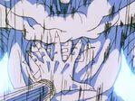 Piccolo i Bóg, asymilacja (6) (DBZ, odc. 141)