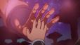 Czujeś ręce (DBS, film 001- trailer)