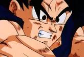 Goku kill buu