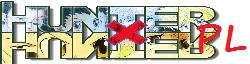 HxHWiki (logo)