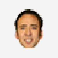 File:Niccage.png