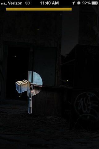 File:Flashlight.jpg