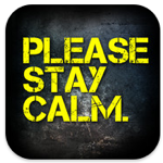 File:Please-stay-calm.png
