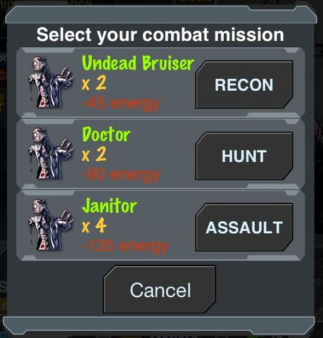 File:Selecting Combat Mission.jpg