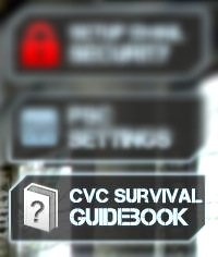 File:CVC Guidebook.jpg