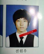 Cr @jinyoung