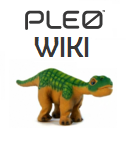 File:Pleo.png