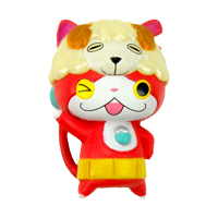 01 01 23 mascot