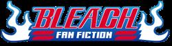 Bleachfanfiction logo