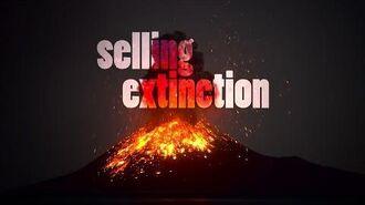 Selling Extinction