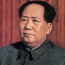 Mao-tse-tung-9398142-1-402