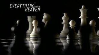Everything Under Heaven