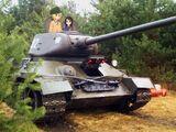 Battle of Pixelgrad