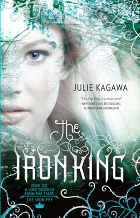 284px-Julie kagawa-theironking