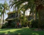 Haus von Emma