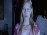 Emma und der Vollmond