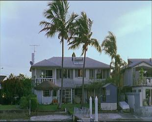 Haus von Cleo