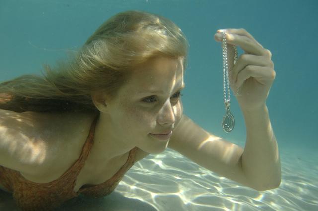 H2o Plötzlich Meerjungfrauen