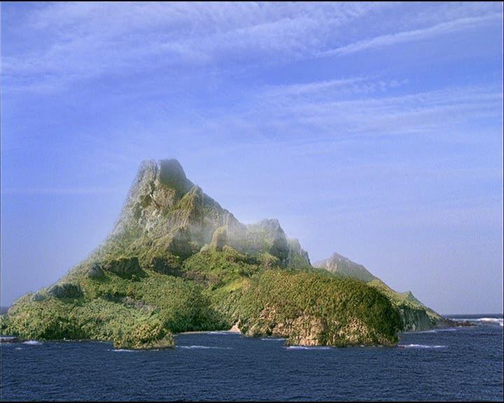 Mako Island H2o Plötzlich Meerjungfrau Wiki Fandom Powered By
