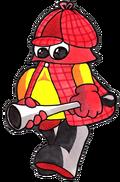 CO squire plok 01-03-93