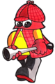 CO squire plok 01-03-93.png