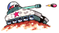 CO tank 00-00-93.png