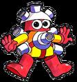 CO rocketman 01-03-93.png