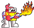 CO flame thrower 00-00-93.png