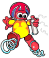 CO springy plok 00-00-93.png