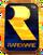 Rare Logo 90s