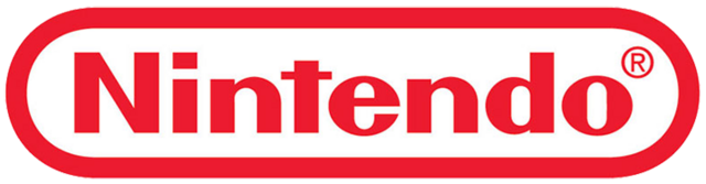 File:Nintendo Red.png