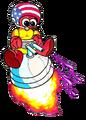 CO rocket pack 00-00-93.png