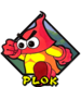 Plok Speaking (Nervous)