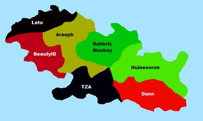 HistoryMap4