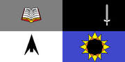 UnionFlag1