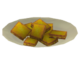 Smażony ser