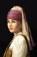 Obraz-arcydzieło-średnie-2