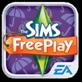 FreePlay Climate Control ikona
