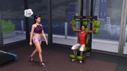 TS4MŻ screen23