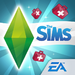 The Sims FreePlay Doctor