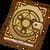 Czarodziej TS4KM - ikona