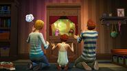 Pokoj dzieciakow - screen3