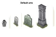 FileTS1 Graves