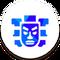 TS4 Przygoda w dżungli ikona