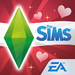 The Sims FreePlay Romance Update