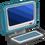TS4 Ikona PC