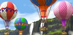 BalonAurora2